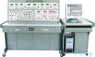 晶闸管可控整流电路(综合性实验)