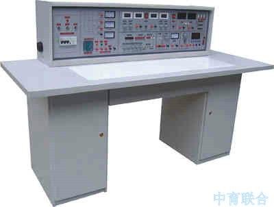 二倍压整流电路 26.双电源长尾式差动放大电路 61.三倍压整流电路 27.