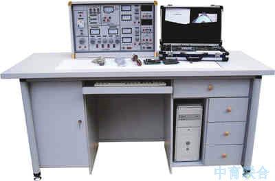 全加器电路实验 21.组合电路的设计之二一一显示电路 7.