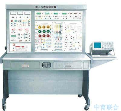 (三)模拟电路实验 采用固定线路和分立元件灵活组合