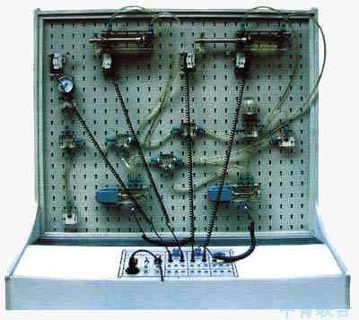 集成电路测试实验 9