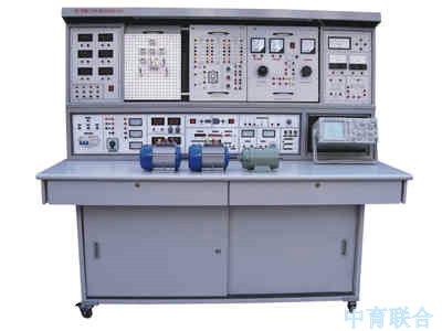 模拟电子技术,数字电路