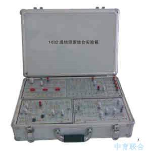 数字电路学习机,模拟电路实验箱