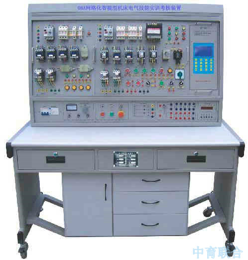 也适合技工学校机电类专业《电气设备维修》课程的实习,安装,维修电工