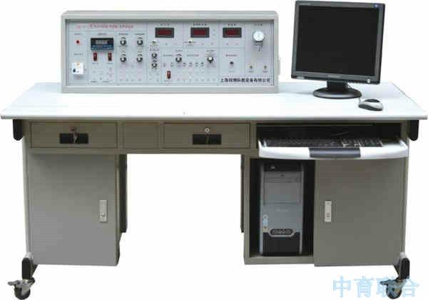 3,每种传感器转换电路板,配个铁盒,每个铁盒装上转换原理图与接线